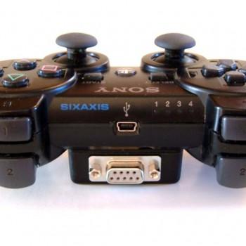Custom Made Devices